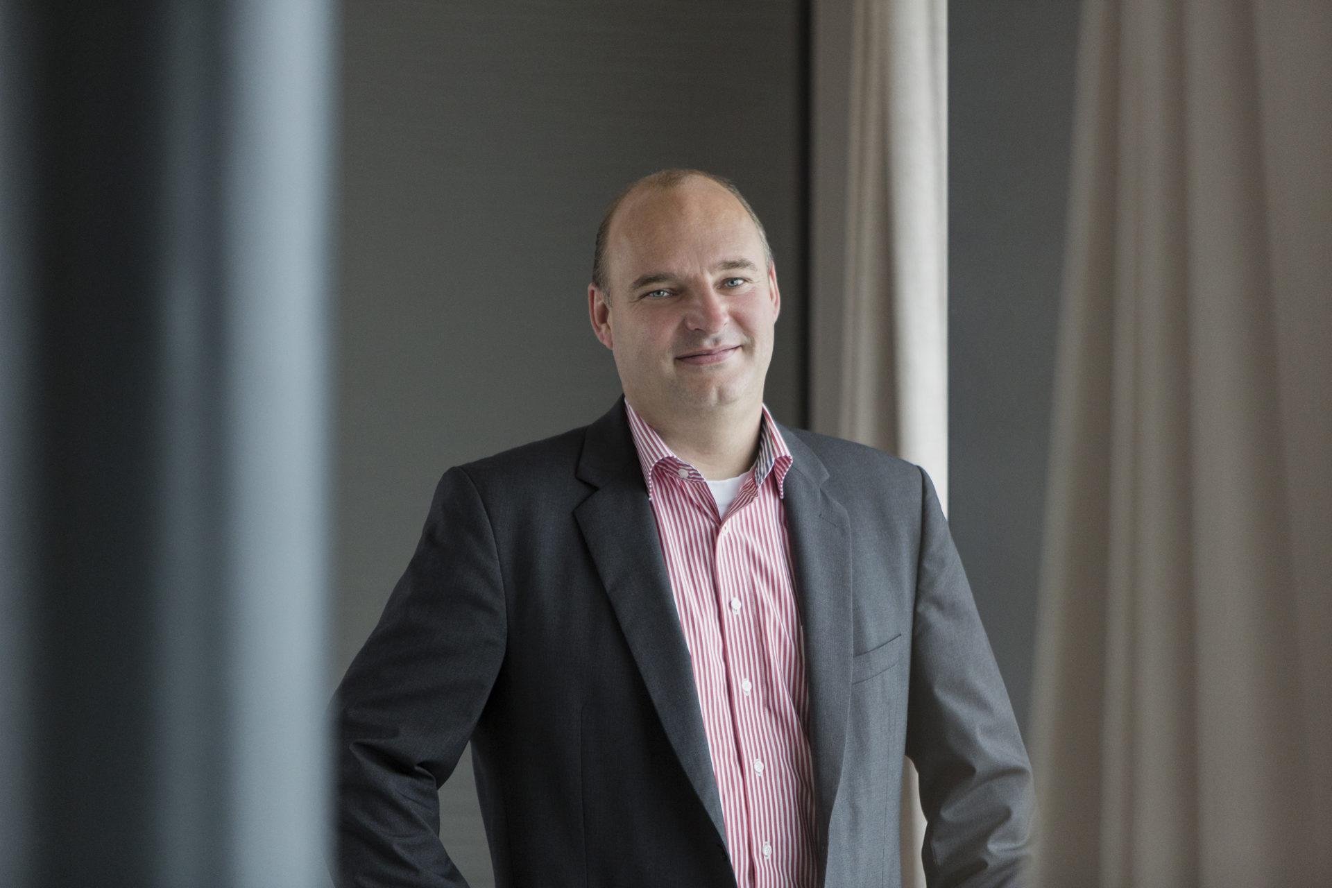 """Wir gratulieren unserem Partner Frank Willems zur Verleihung des Preises """"Moerser Unternehmer des Jahres 2020″ der Mittelstands- und Wirtschaftsunion"""